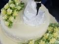 zila_eskuvoi_torta_003-jpg