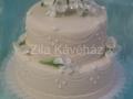 zila_eskuvoi_torta_008-jpg