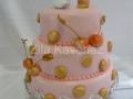 zila_eskuvoi_torta_031-jpg