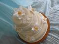 zila_eskuvoi_torta_033-jpg
