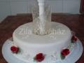 zila_eskuvoi_torta_037-jpg