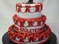 zila_eskuvoi_torta_088-jpg