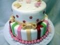 zila_eskuvoi_torta_098-jpg