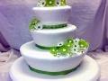 zila_eskuvoi_torta_120-jpg