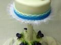 zila_eskuvoi_torta_144-jpg