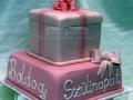 zila_eskuvoi_torta_151-jpg
