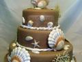 zila_eskuvoi_torta_175-jpg