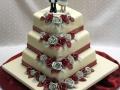 zila_eskuvoi_torta_177-jpg
