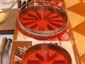 ztb-2012-01-19_03-jpg
