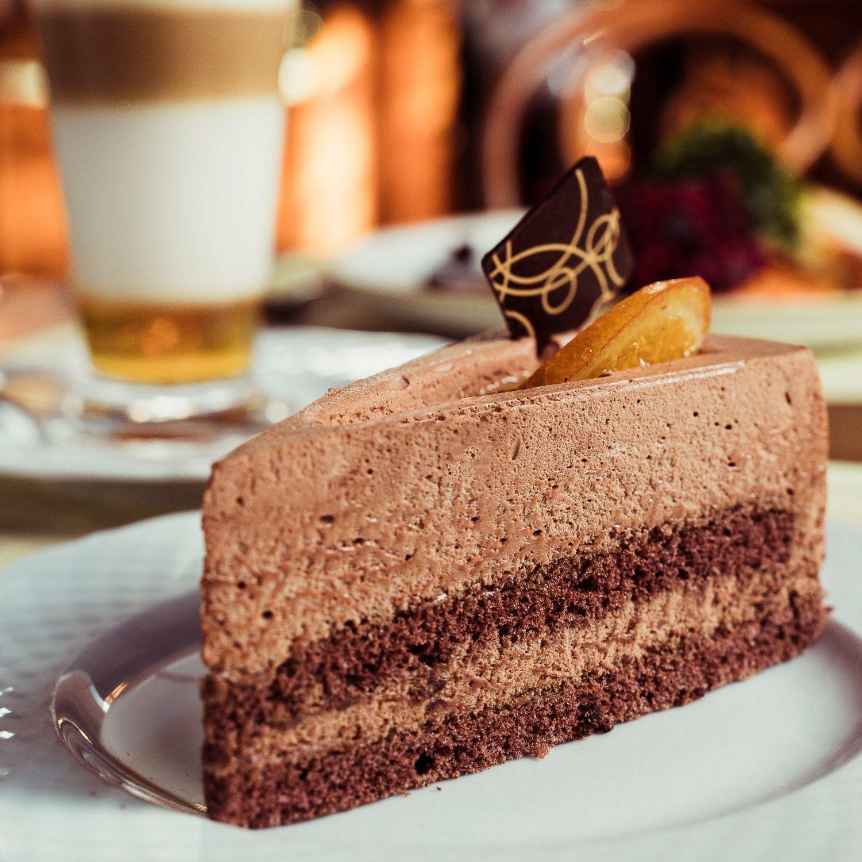Zila torta