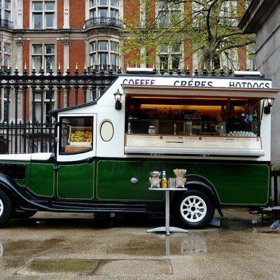 Food_truck_in_London
