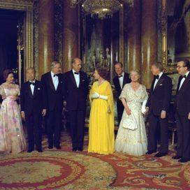 Jimmy_Carter_with_Queen_Elizabeth_-_NARA_-_174724