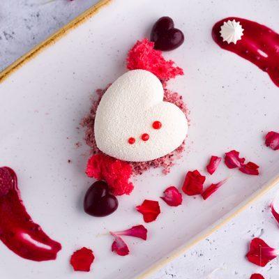 Valentin-desszert-2