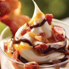 bacon-sundae-jacobsohn_adfmfa