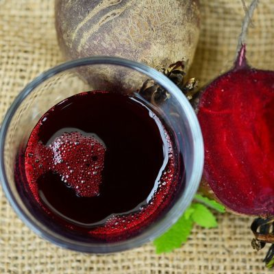 beetroot-juice-2512474_960_720.jpcekla-g