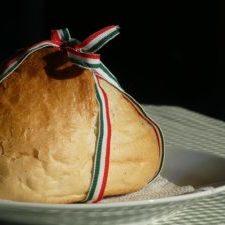 bread-3621028_1920