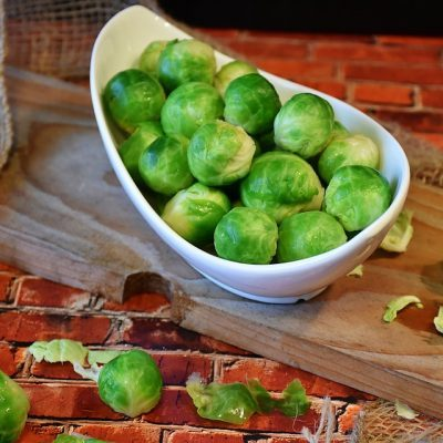 brussels-sprouts-1856711_960_720