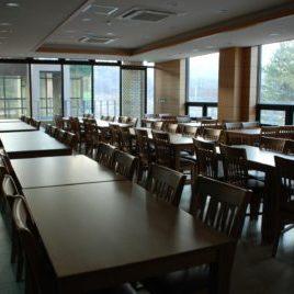 cafeteria-544871_1920