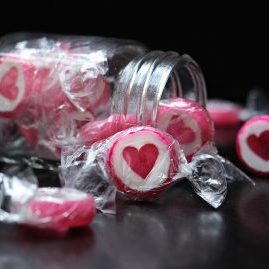 candy-2087625_960_720