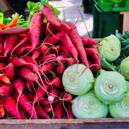 carrots-6148040_1920