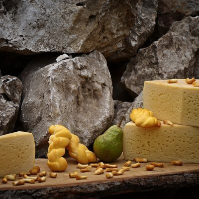 cheese-1702573_1280