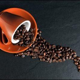 coffee-171653_1920