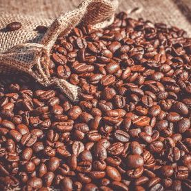 coffee-3392168_960_720