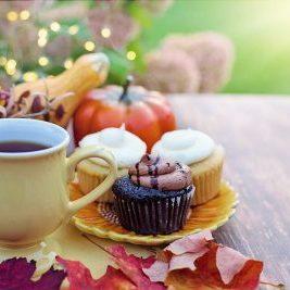 cupcakes-5654436_1920