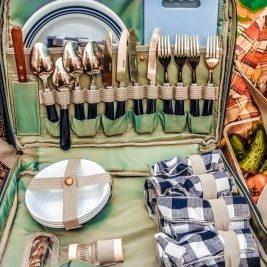 cutlery-equipment-food-260512 (2)
