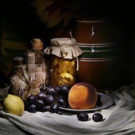 fruit-5517962_1920