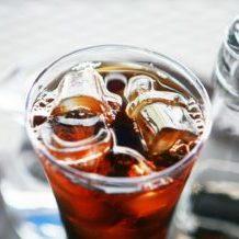 iced-tea-241504_1920