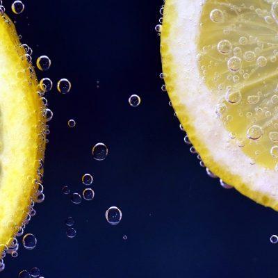 lemon-2539163_960_720