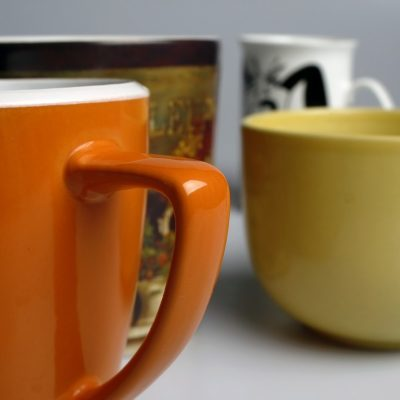 mugs_orange_yellow-1334293