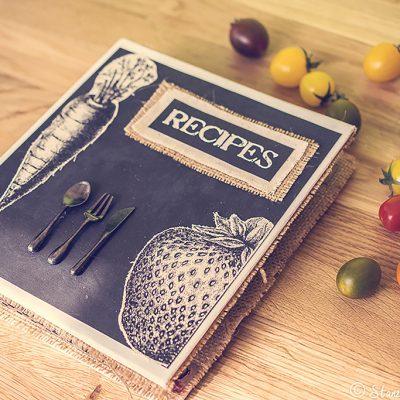 nicolette-recipe-book-step-1