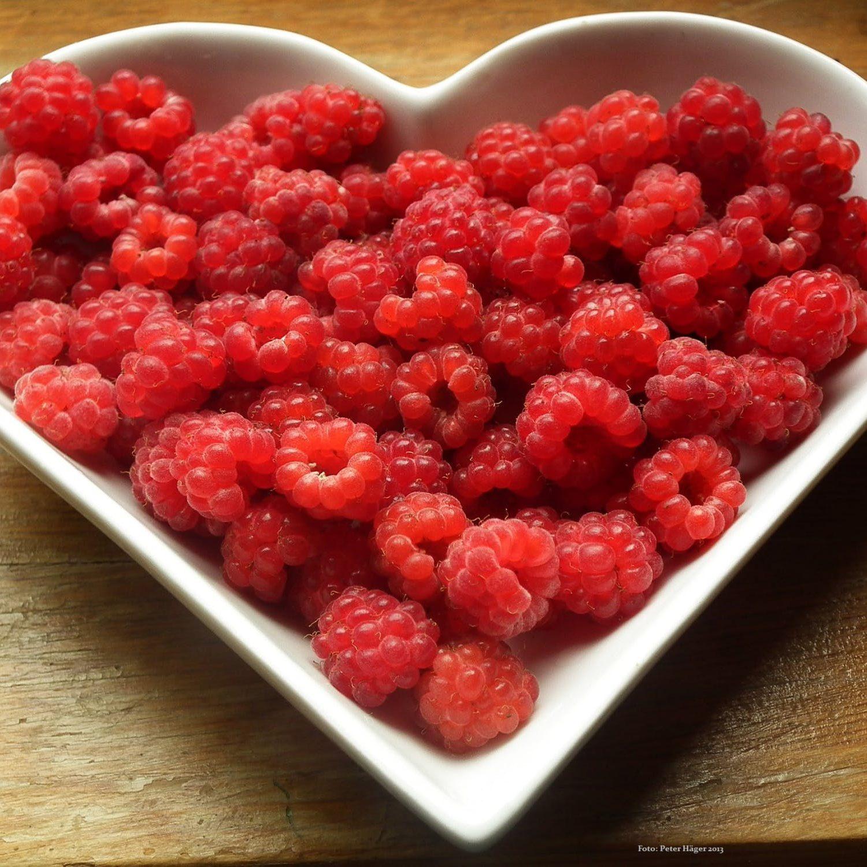raspberries-berry-fruits-food-63247