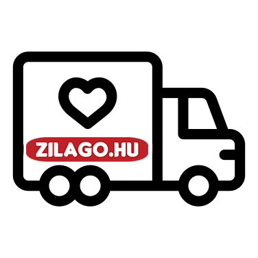 delivery zilago
