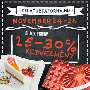Zila Black Friday 2017